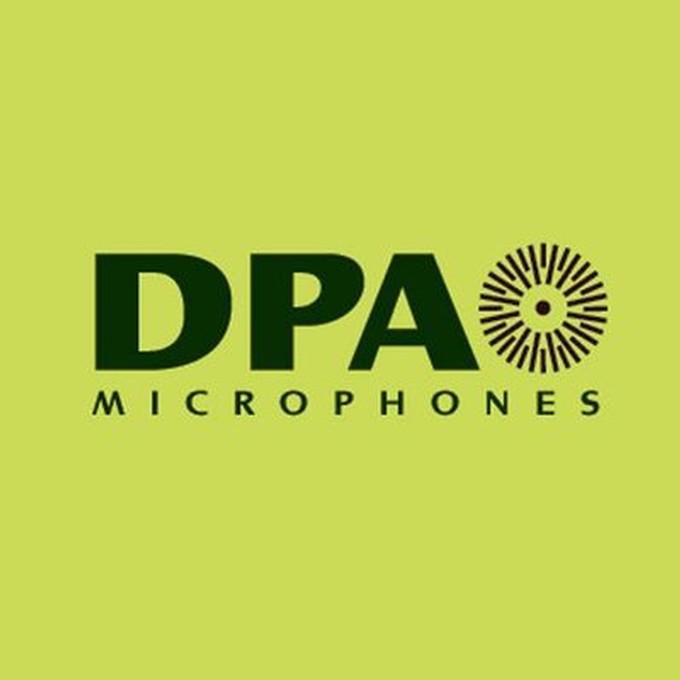 DPA: A Week of Online Mic Training