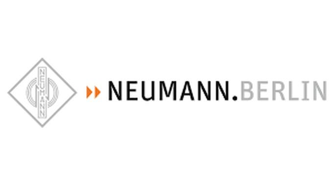 Neumann Microphone Basics Webinars