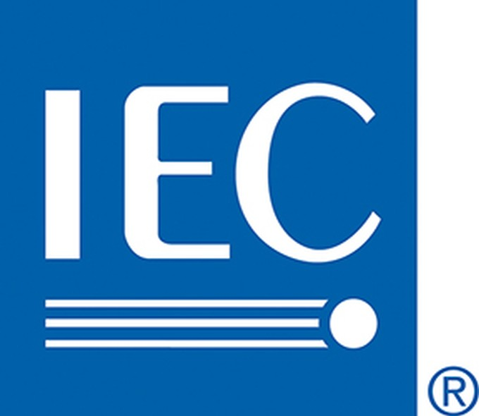 AES Standards establishes a Category A liaison with the IEC