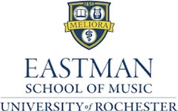 Audio Recording at the Eastman School of Music