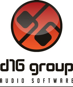 AES 140 Meet the Sponsors: D16 Group Audio Software