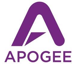 AES140 | Meet the Sponsors! Apogee