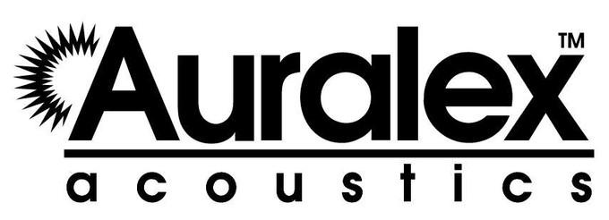AES 141 | Meet the Sponsors! Auralex Acoustics