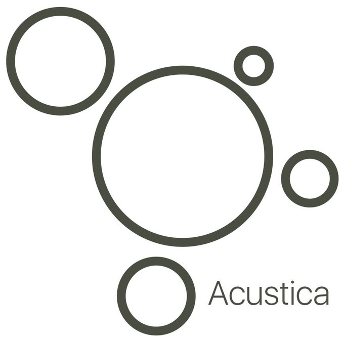 AES 142   Meet the Sponsors: Acustica Audio