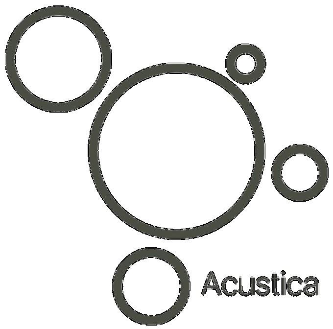 AES 143 | Meet The Sponsors! Acustica Audio