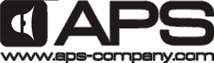 AES 143 | Meet The Sponsors! APS - Audio Pro Solutions