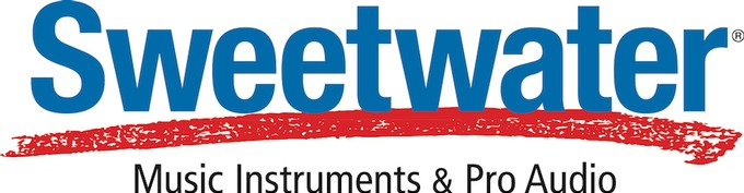 AES 143 | Meet The Sponsors! Sweetwater