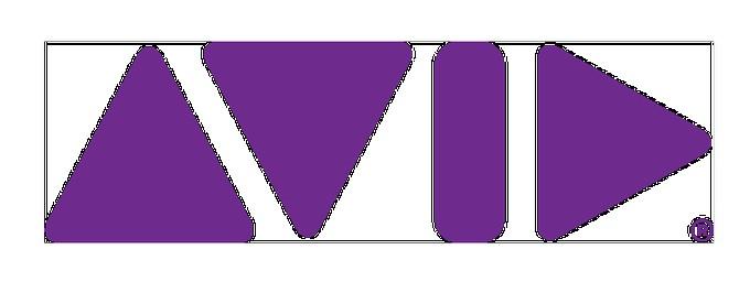 AES 143 | Meet The Sponsors! Avid