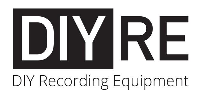 AES 143 | Meet The Sponsors! DIY.RE