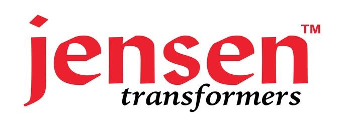 AES 143 | Meet The Sponsors! Jensen Transformers
