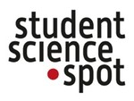 Student Science Spot at 130th AES Convention in London
