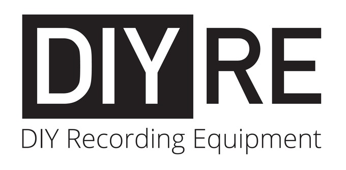 AES144 | Meet the Sponsors! DIY.RE