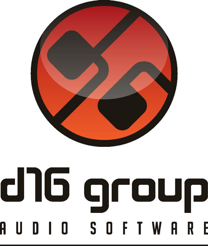 AES144 | Meet the Sponsors! D16 Group