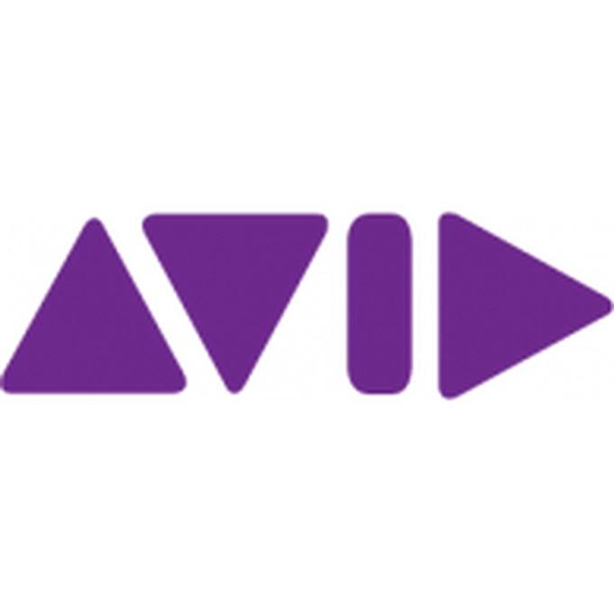 AES 145 | Meet The Sponsors! Avid Technology