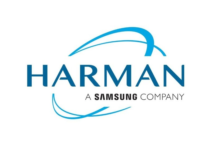 AES 145 | Meet The Sponsors! HARMAN