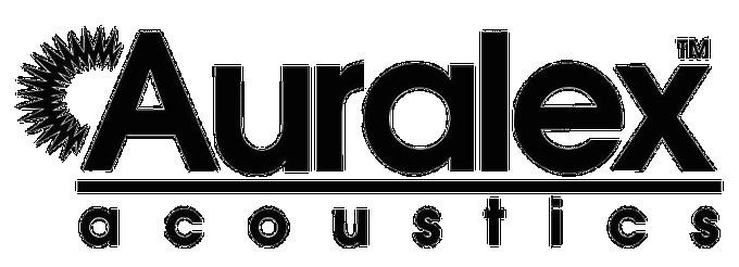 AES 145 | Meet The Sponsors! Auralex