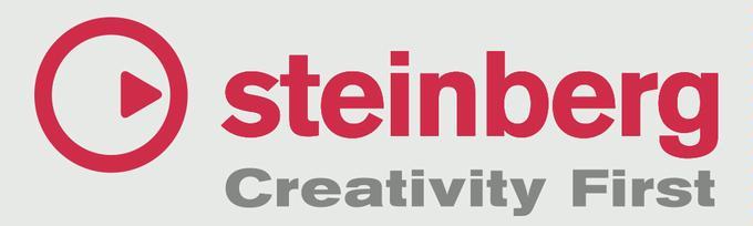 AES 145 | Meet The Sponsors! Steinberg
