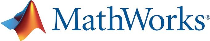 AES 145 | Meet The Sponsors! Mathworks