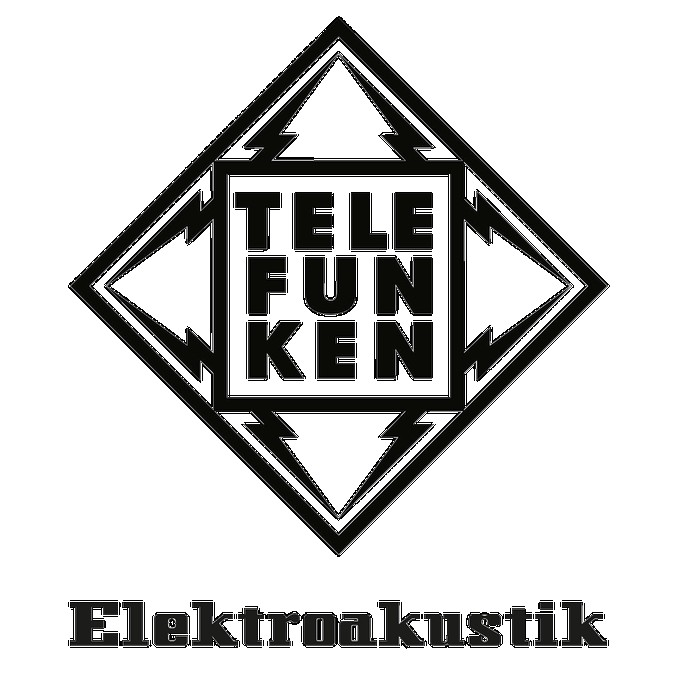 AES 145 | Meet The Sponsors! Telefunken