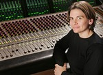 AES133 San Francisco | Student Recording Competition Judges: LORA HIRSCHBERG