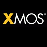 AES133 San Francisco | Student Design Competition Sponsors: XMOS