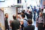 AES 133 Student Design Exhibition: Show Off Your Technical Project!