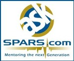 AES133 San Francisco | SPARS Speed Mentoring Sessions