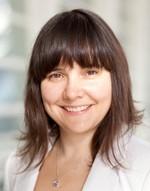 AES138 | Meet the Judges #12: Liz Teutsch