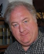 AES138 | Meet the Judges #13: David Josephson