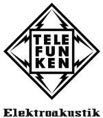 AES 138 Meet The Sponsors: Telefunken Elektroakustik