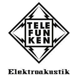 AES 139: Meet the Sponsors : Telefunken