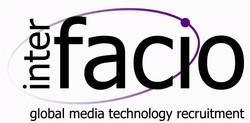 AES 139: Meet the Sponsors : Interfacio