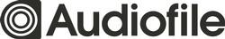 AES 139 : Meet the Sponsors : Audiofile Engineering