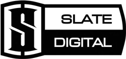 AES139 | Many thanks to our Fantastic Sponsors - Slate Digital