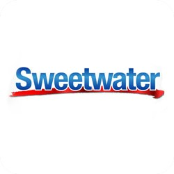 AES 139 | Thanks to our Fantastic Sponsors - Sweetwater