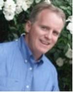 Dr. Sean E. Olive