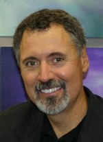 John La Grou