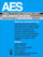 Journal of the AES