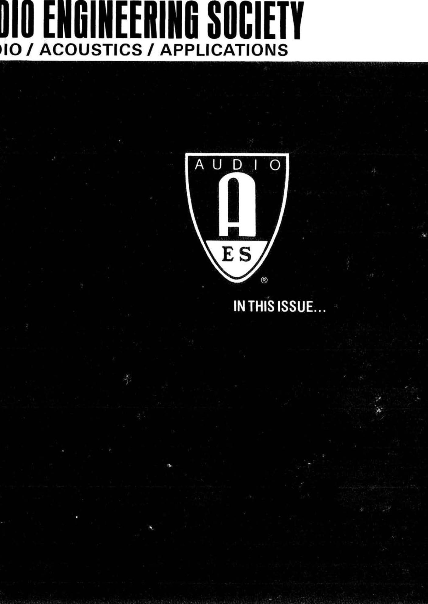 5 OZ E.M.I.T.//CHAUTAUQUA SILVER WORKS//LTD ED OF 200//NUMBERED ON EDGE WITH COA