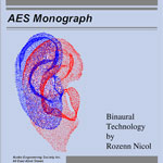 Monograph on Binaural Technology