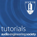 AES Tutorial