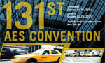 131st Convention