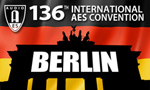AES 136th Convention