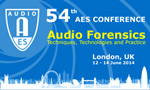 AES 54th Conference