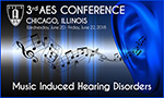 Hearing conf
