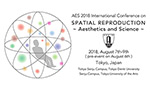 Spatial Reproduction
