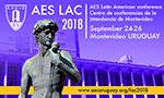 LAC 2018