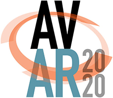 2020 AES International Conference on Audio for Virtual and Augmented Reality