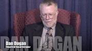 Dan Dugan (audio Engineer) - AES Oral History Project Gallery » Dan Dugan - Sound for Theatre - Dan Dugan discusses the development of the Music System.
