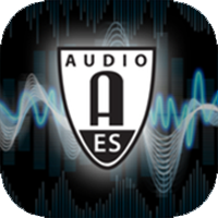 AES Events Mobile App
